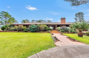 Picture of 167 GRAHAM ROAD, Rossmore NSW 2557