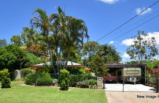 Picture of 59 Pauline St, Marsden QLD 4132
