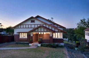 55 Homer Street, Earlwood NSW 2206