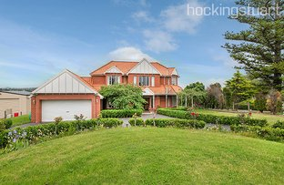Picture of 3-4 Maclaine Court, Narre Warren North VIC 3804