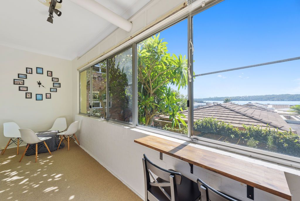 3/30 The Crescent, Vaucluse NSW 2030, Image 1