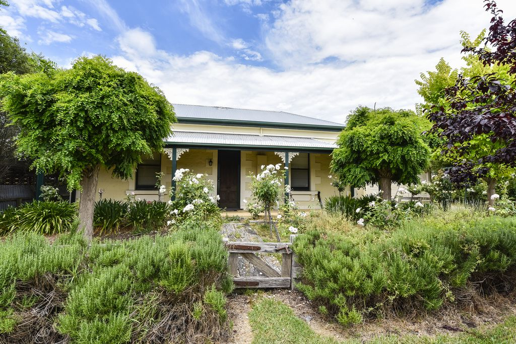 9 Fifth Street, Millicent SA 5280, Image 0
