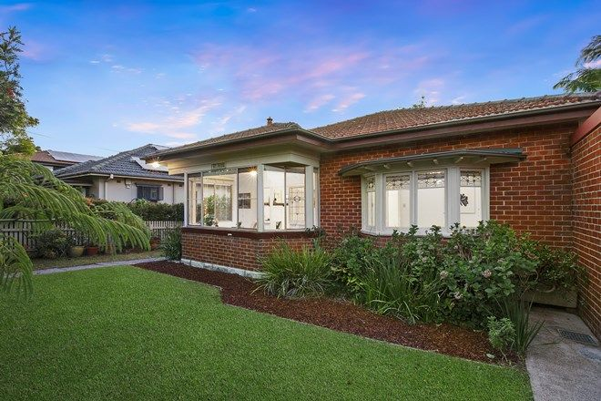 Picture of 15 Palmerston Place, SEAFORTH NSW 2092