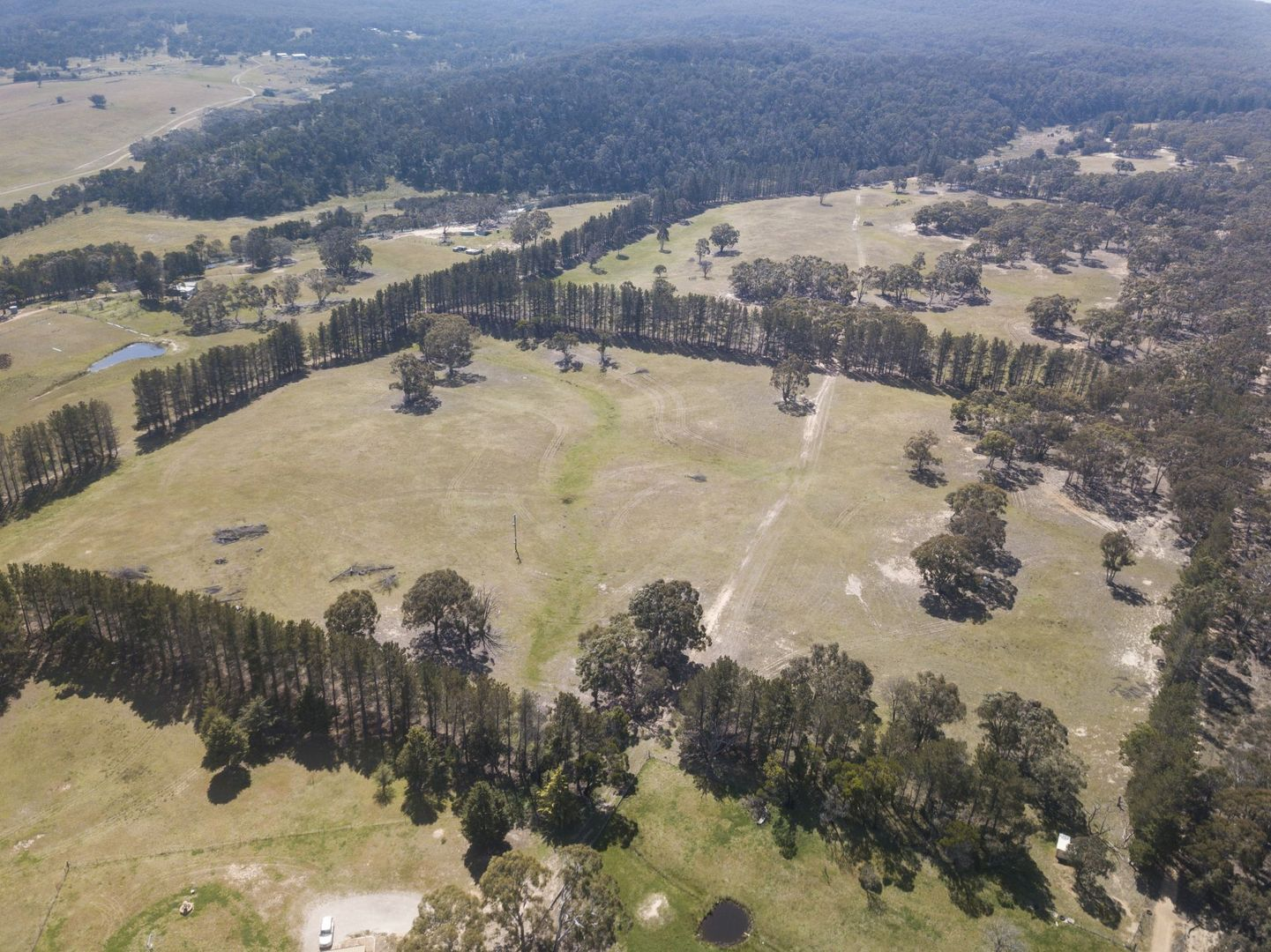 2540 Mayfield Road, Lower Boro NSW 2580, Image 1