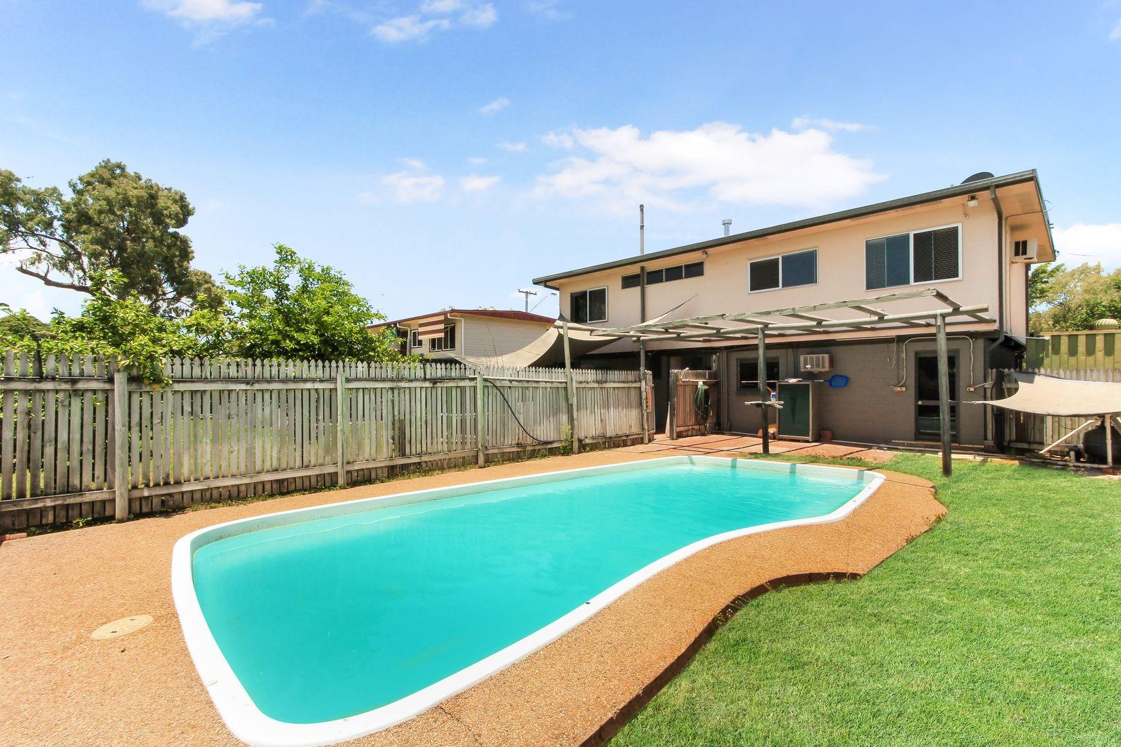 921 Riverway Drive, Condon QLD 4815, Image 1
