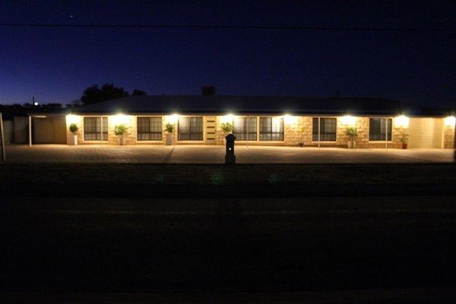 Picture of 572 CUMMINS LANE, BROKEN HILL NSW 2880