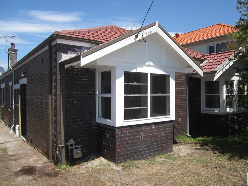 39 Wild Street, Maroubra NSW 2035, Image 0