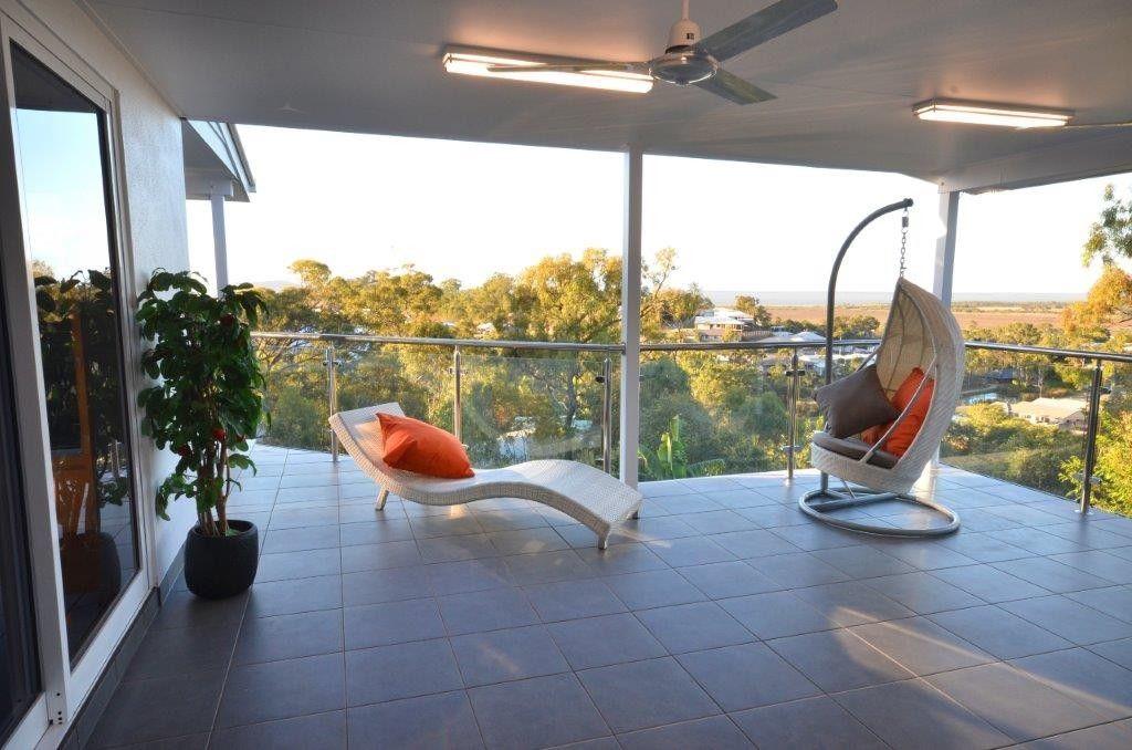 7 Mallard Court, South Gladstone QLD 4680, Image 2