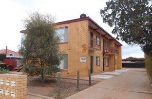 Picture of Unit 4/202 Nicolson Avenue, Whyalla Stuart SA 5608