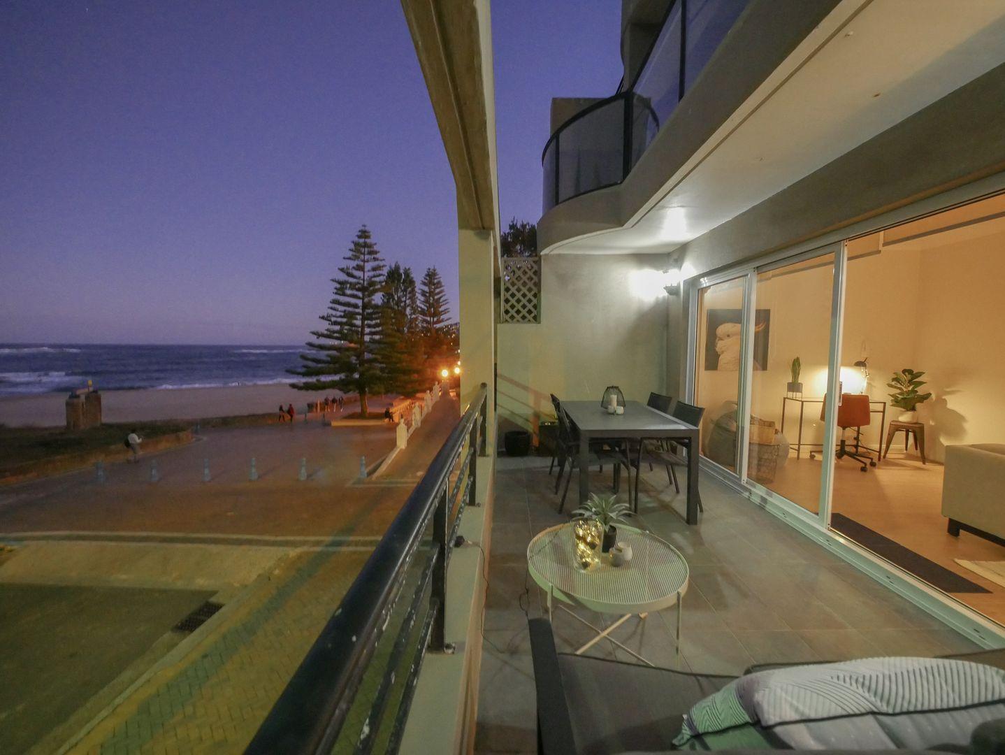 1/128-130 Beach Street, Coogee NSW 2034, Image 1