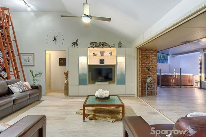 Picture of 16/111 Station Road, SUNNYBANK QLD 4109