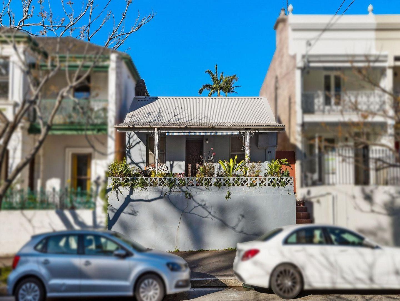 65 Holdsworth  Street, Woollahra NSW 2025, Image 0