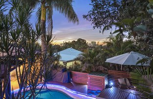 Picture of 22 Garden Street, Greenslopes QLD 4120