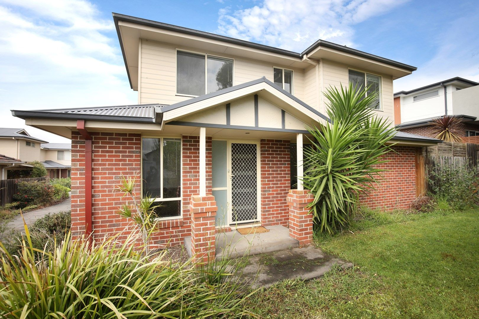 1/7-9 Clyde Street, Lilydale VIC 3140, Image 1