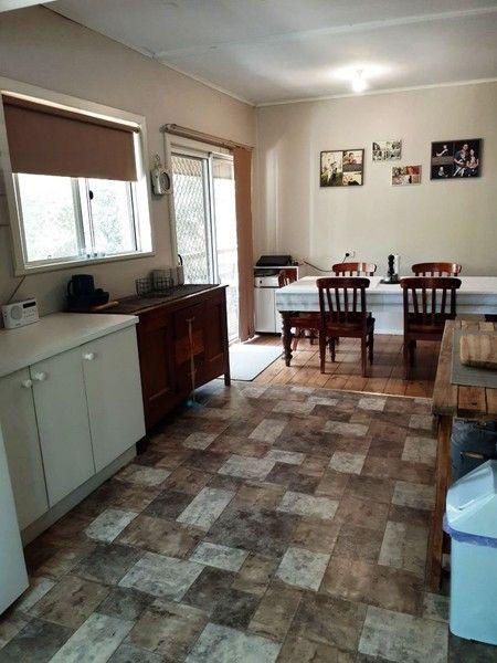4 Mount Street, Melrose SA 5483, Image 2