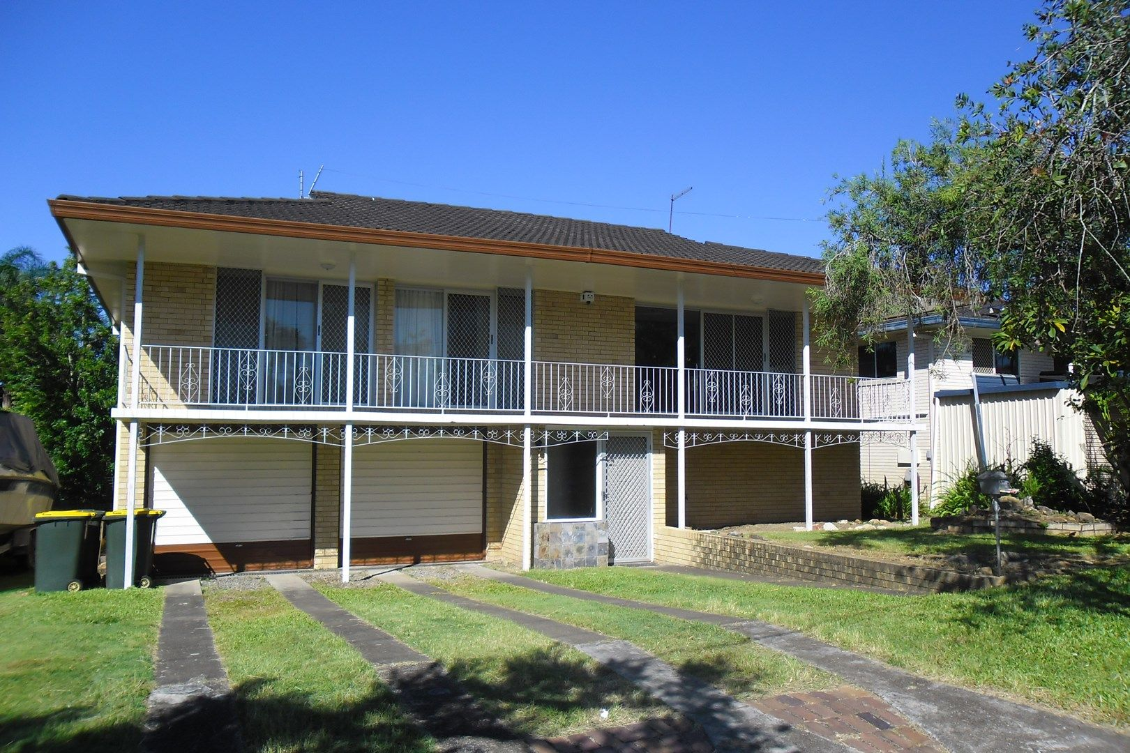 28 Cobbadah Street, Jindalee QLD 4074, Image 0