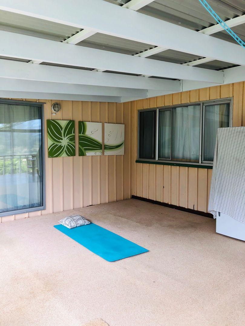 18 Mitchells Lane, Norfolk Island NSW 2899, Image 2