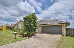 Picture of 12 McInnes Street, Lowood QLD 4311
