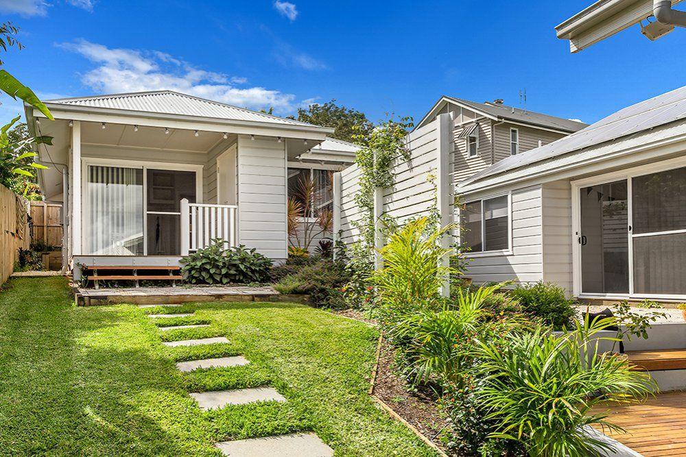 64A Charlotte Street, Bangalow NSW 2479, Image 0