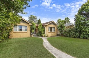 399 Ocean Beach Road, Umina Beach NSW 2257
