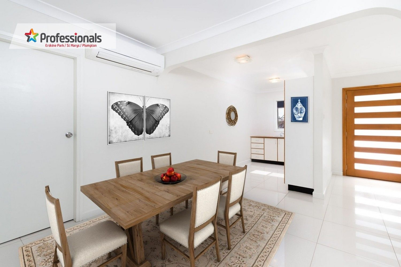 13a Blackbird Glen, Erskine Park NSW 2759, Image 2
