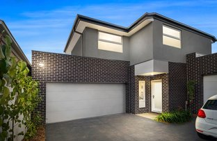 Picture of 3/11 Lawrence Avenue, Aspendale VIC 3195