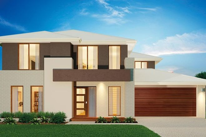 Picture of 555 Snead Boulevard, CRANBOURNE VIC 3977