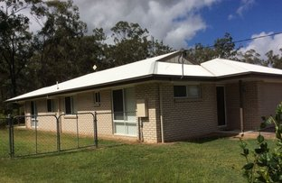 Picture of 20 Dalkeith, Nanango QLD 4615