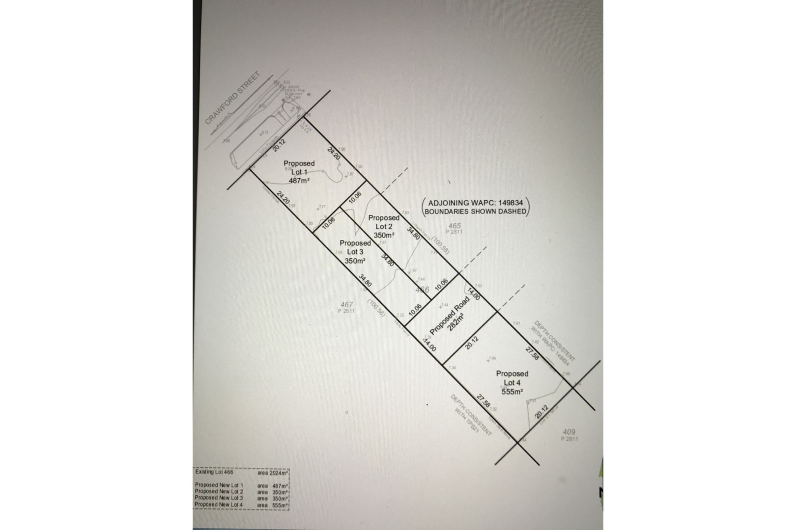 83 Crawford Street, East Cannington WA 6107, Image 1