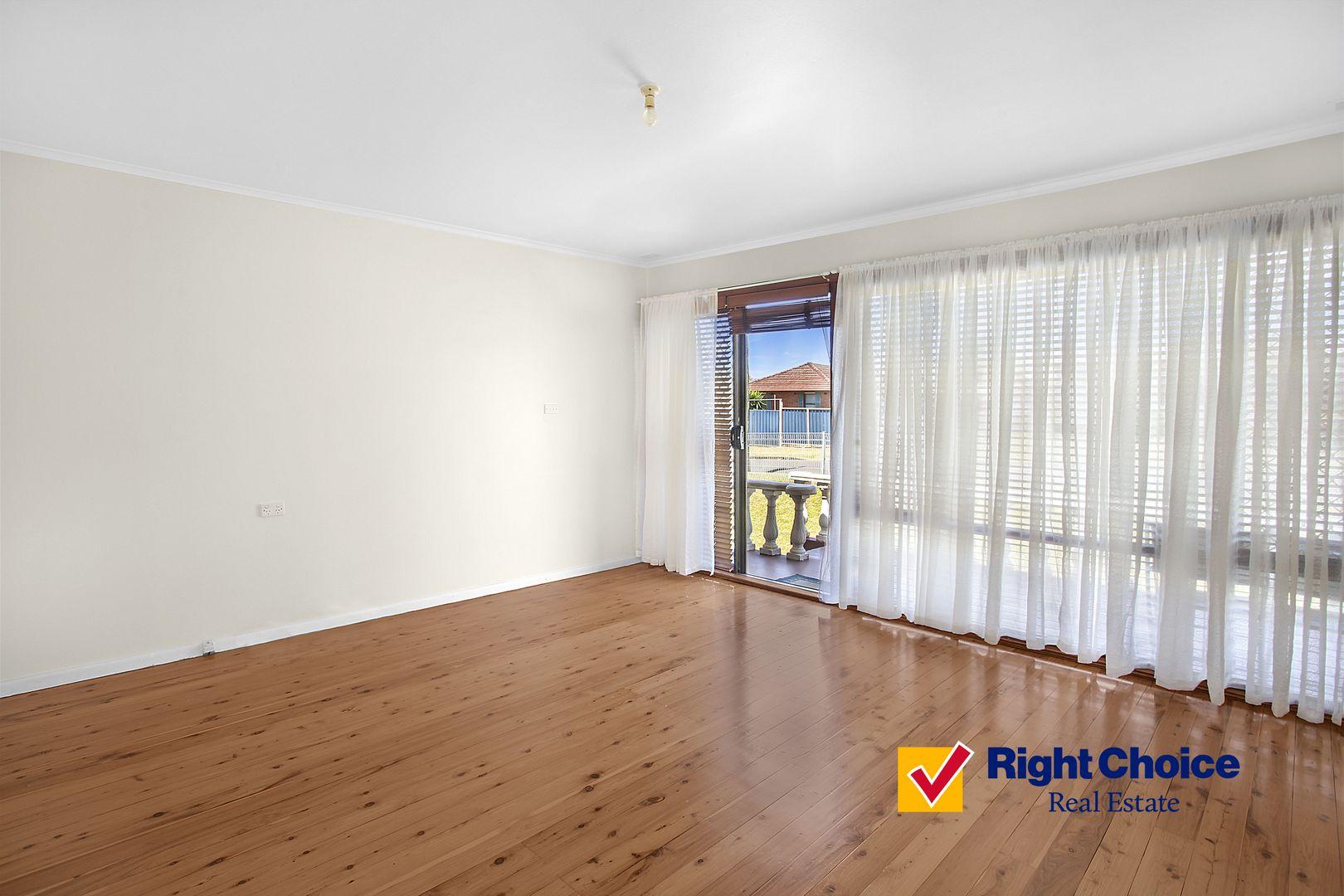 2 Gregory  Street, Warilla NSW 2528, Image 1