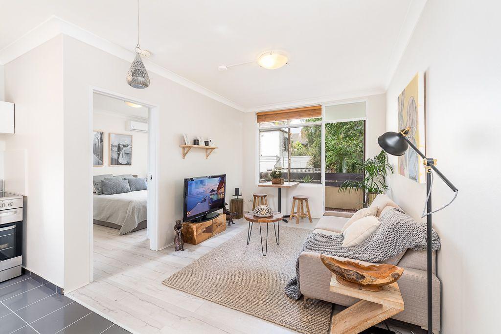 22/54-58 Johnston Street, Annandale NSW 2038, Image 0