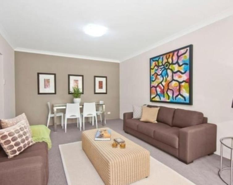 8/370 EDGECLIFF ROAD, Woollahra NSW 2025, Image 2