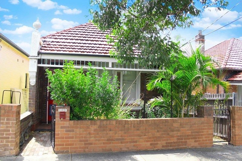 20 Morris St, Summer Hill NSW 2130, Image 0