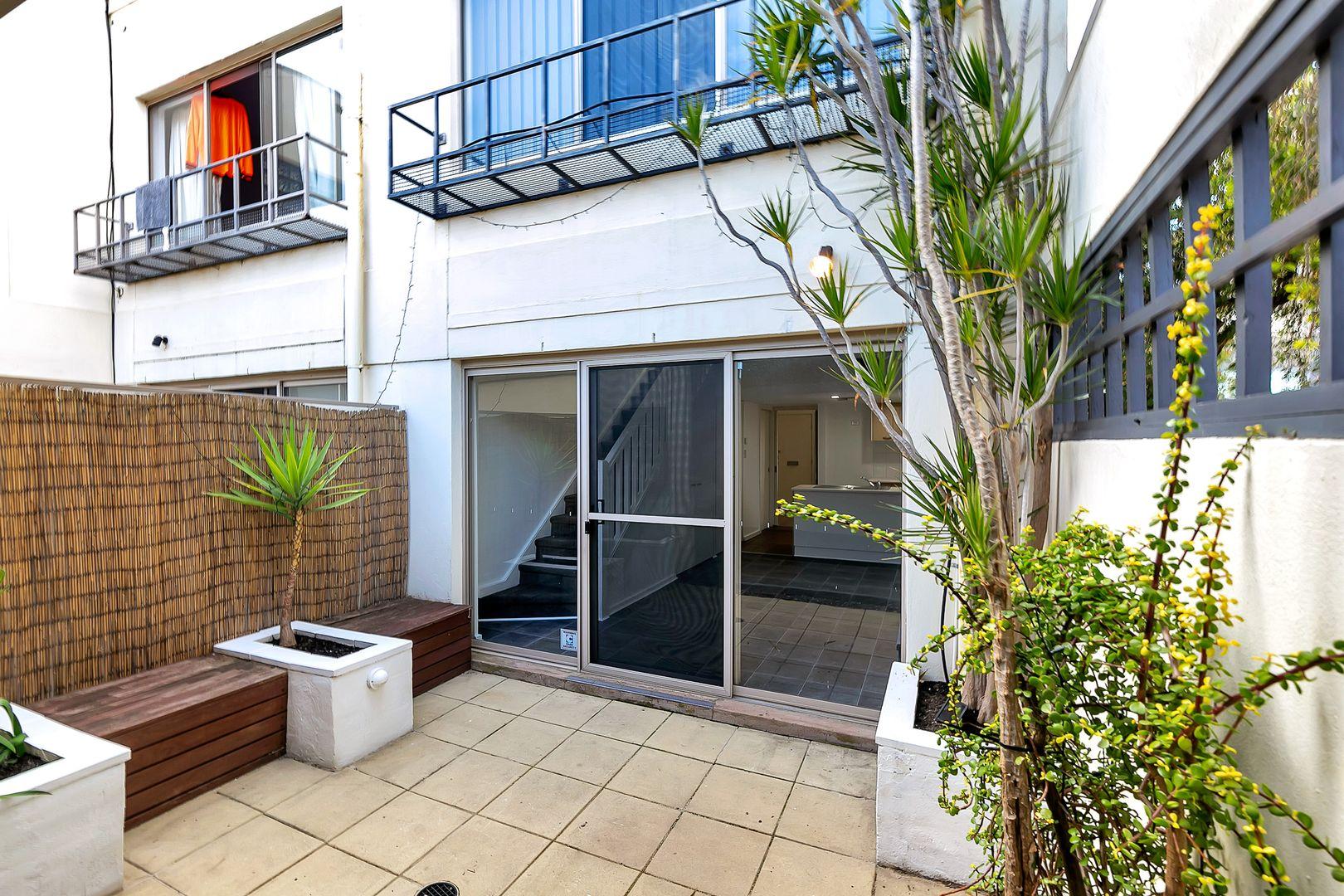 27 Willcox Street, Adelaide SA 5000, Image 1