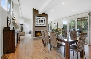 Picture of 101 Mather Road, Mount Eliza VIC 3930