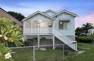 Picture of 21 Owen Street, Wooloowin QLD 4030