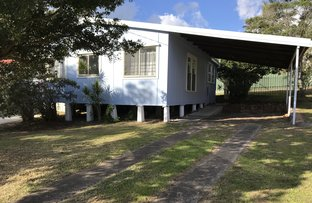 Picture of 5 Essendene Road, Shoal Bay NSW 2315