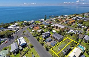 9 Bailey Street, Woody Point QLD 4019