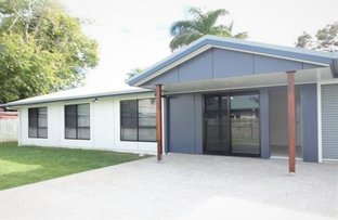 Picture of 124A Malcomson St, North Mackay QLD 4740