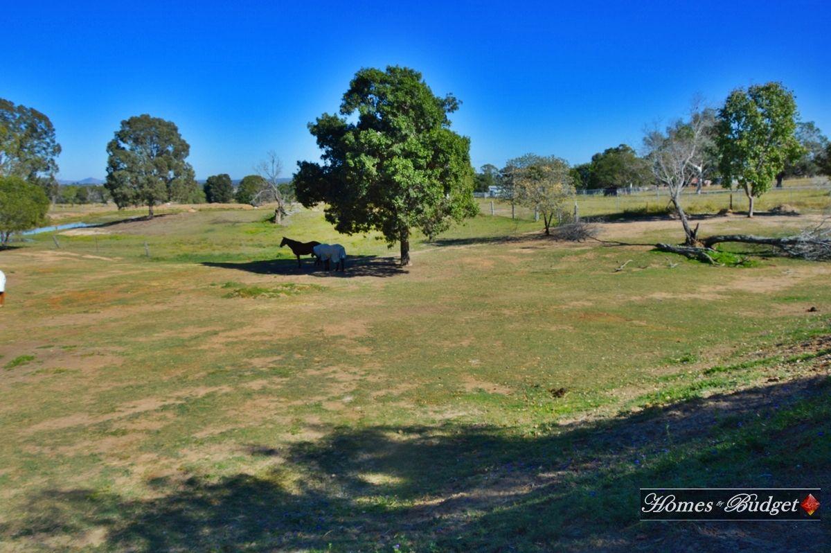 Minden QLD 4311, Image 1