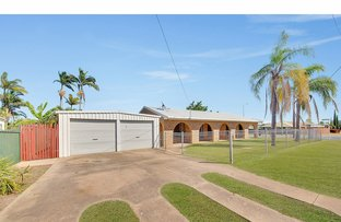 Picture of 378 Farm Street, Norman Gardens QLD 4701
