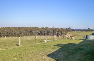 Picture of 2729 Princes Highway, Kalimna West VIC 3909