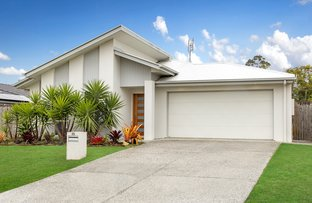 Picture of 55 Straker Drive, Cooroy QLD 4563