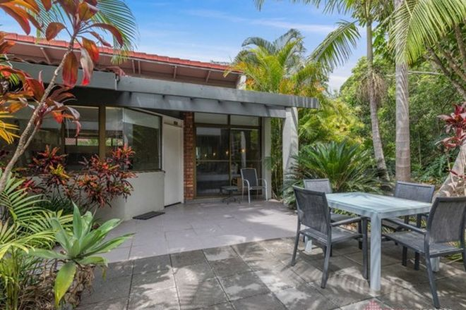 Picture of 47/8 Solitary Islands Way, SAPPHIRE BEACH NSW 2450
