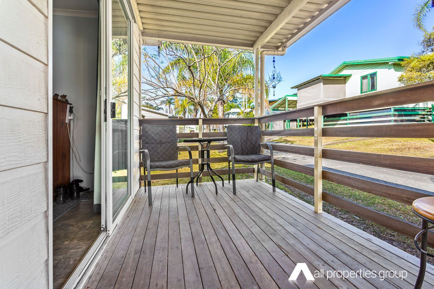 5 Silky Oak Crescent, Stapylton QLD 4207, Image 2