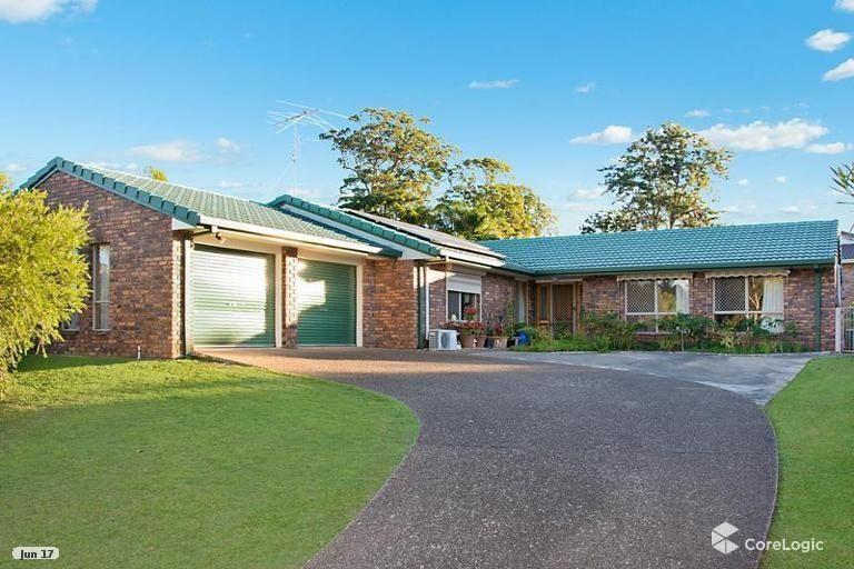 8 Brushwood Court, Buderim QLD 4556, Image 0