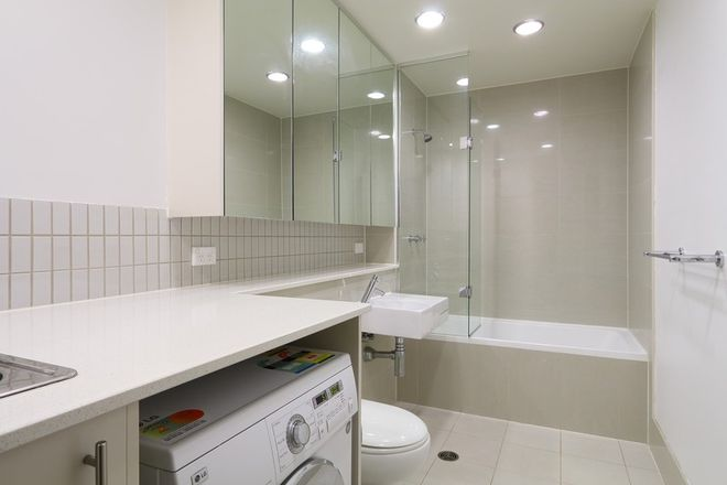 Picture of 77/2 Underdale Lane, MEADOWBANK NSW 2114