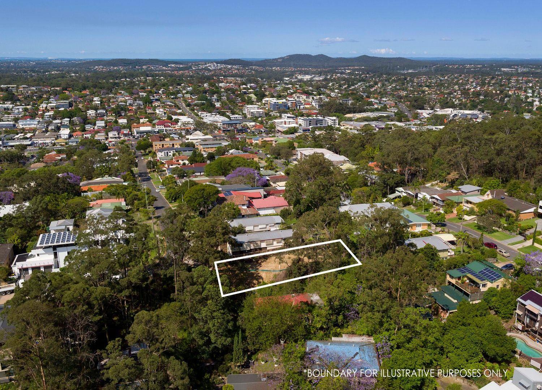 90 High Street, Mount Gravatt QLD 4122, Image 1
