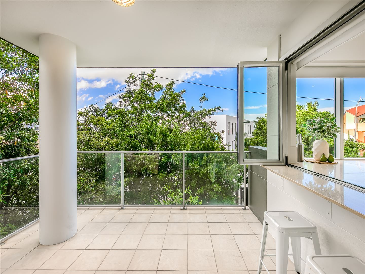 107/51 Hope Street, Spring Hill QLD 4000, Image 1