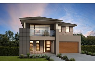 Picture of Lot 9664 Burgmann Street, Oran Park NSW 2570
